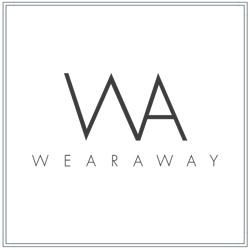 66. Wearaway.jpg