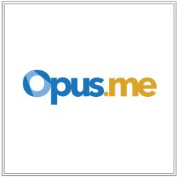 69. Opus.me.jpg
