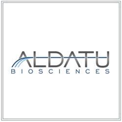 Aldatu Logo.jpg