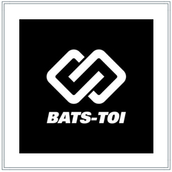 Bats Toi Logo.jpg