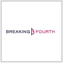 Breaking Forth Logo.jpg