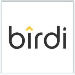 Birdi Logo.jpg