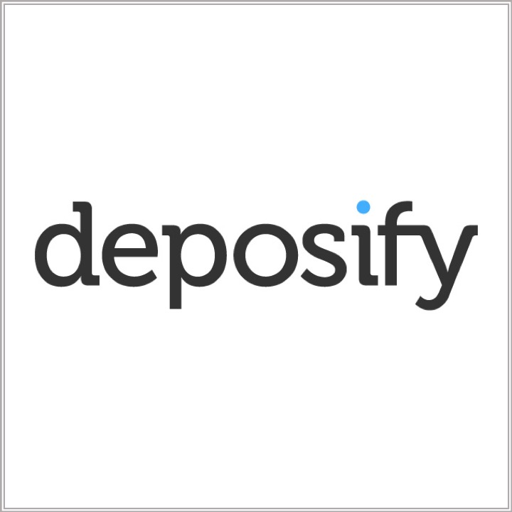 Desposify Logo.jpg