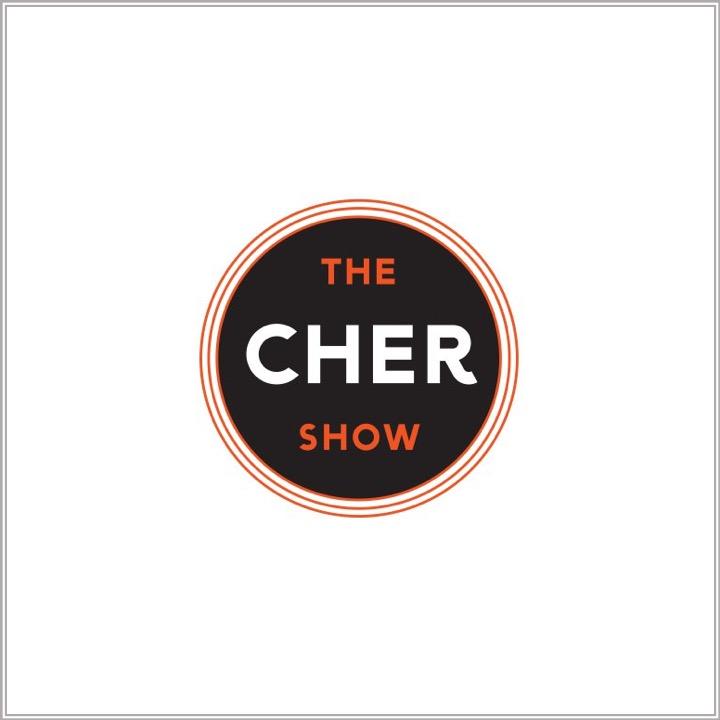 Cher Logo.jpg