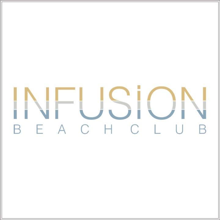 Infusion Beach Club Logo.jpg