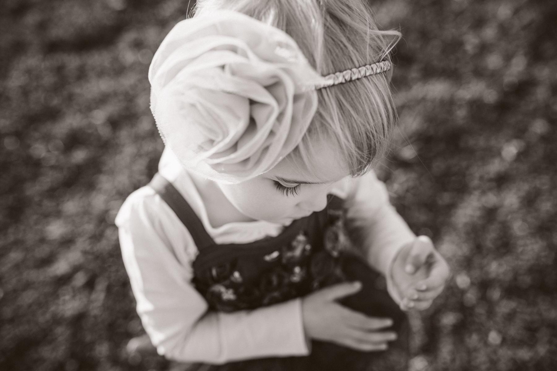 Alice-3243.jpg