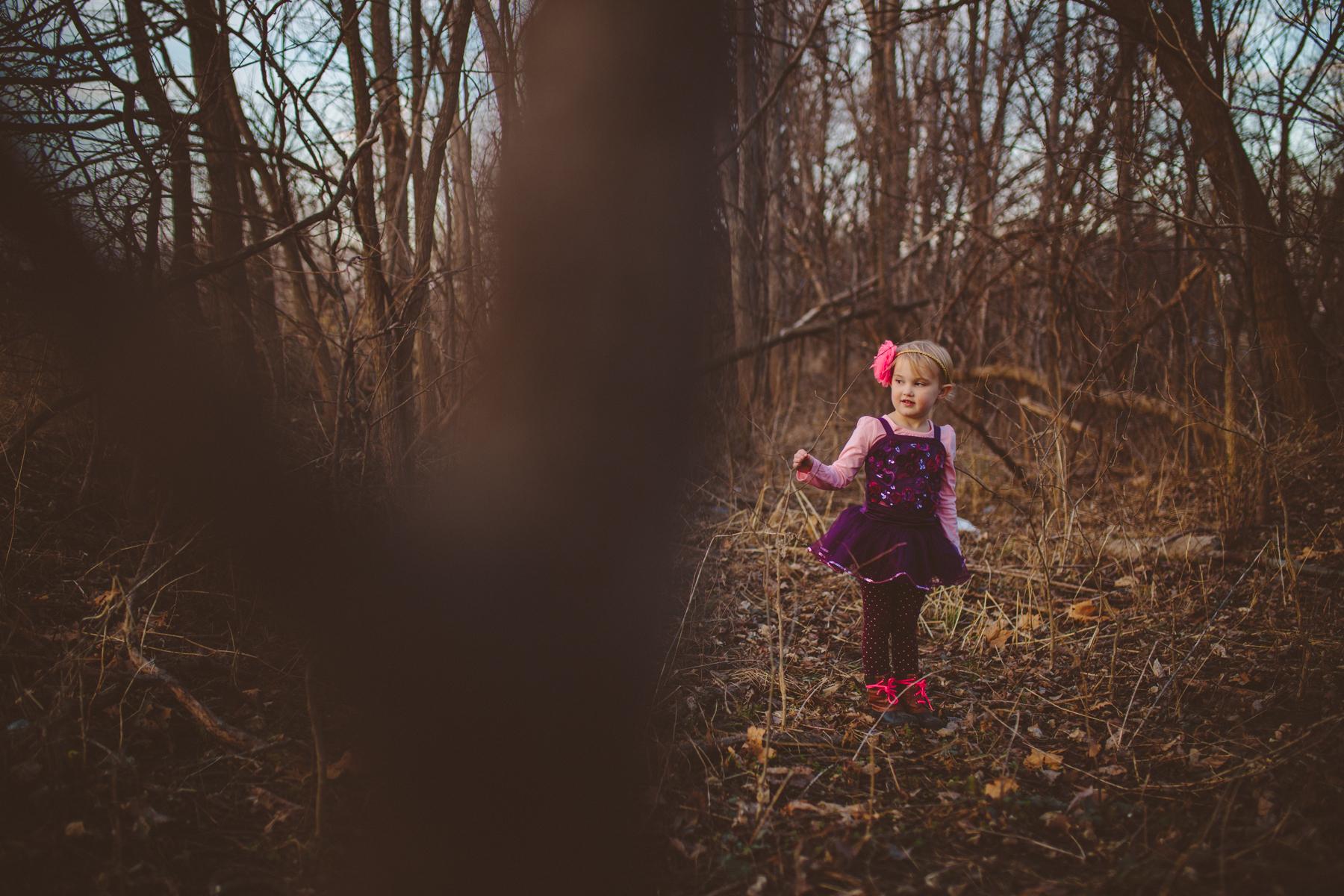 Alice-3451.jpg
