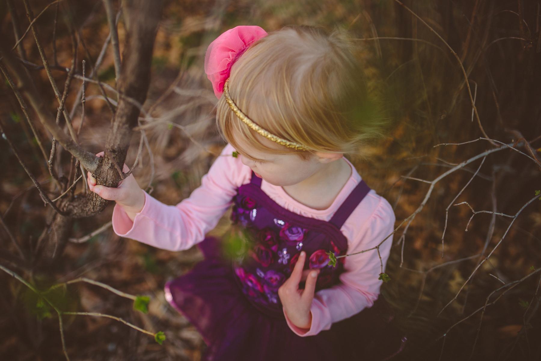 Alice-3495.jpg