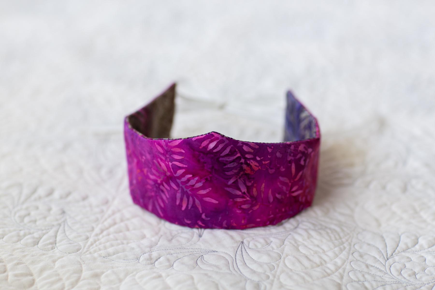 Crowns-5550.jpg