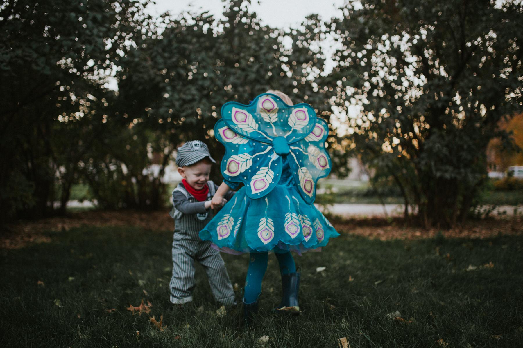 Halloween-4997.jpg