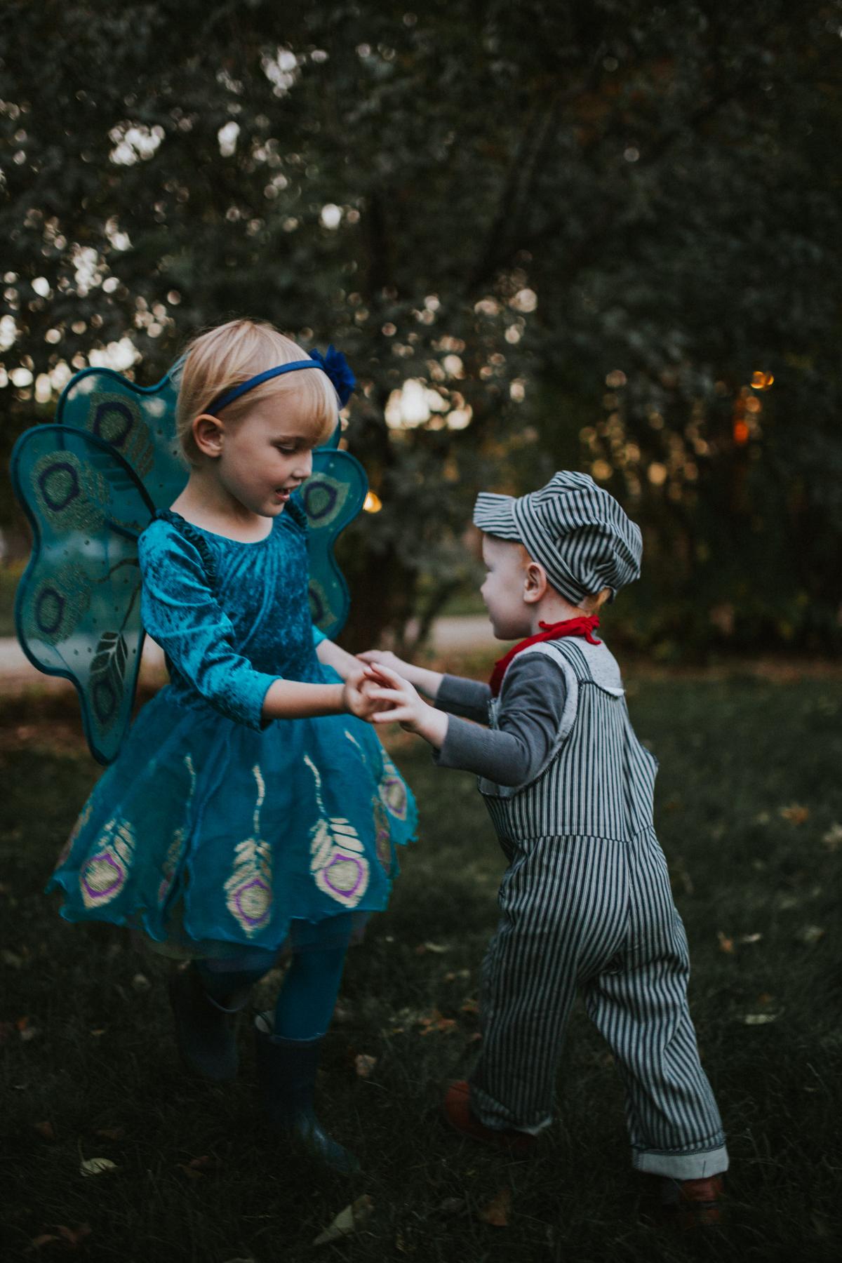 Halloween-5024.jpg