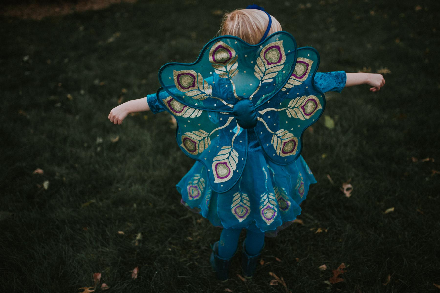 Halloween-5057.jpg