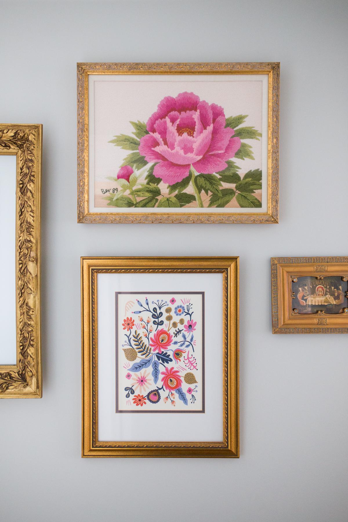 Paintings & Art 2017-1440.jpg