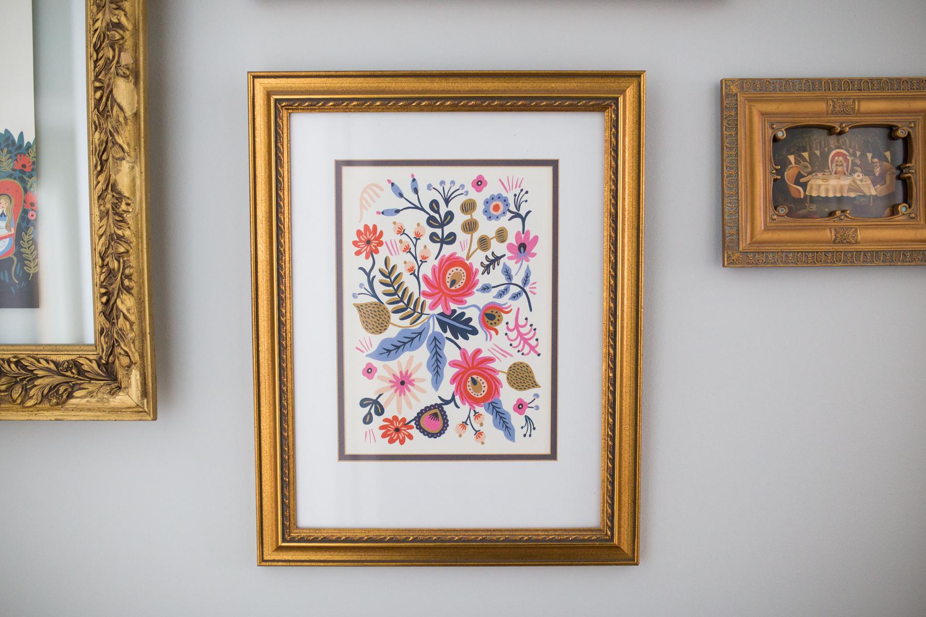 Paintings & Art 2017-1443.jpg