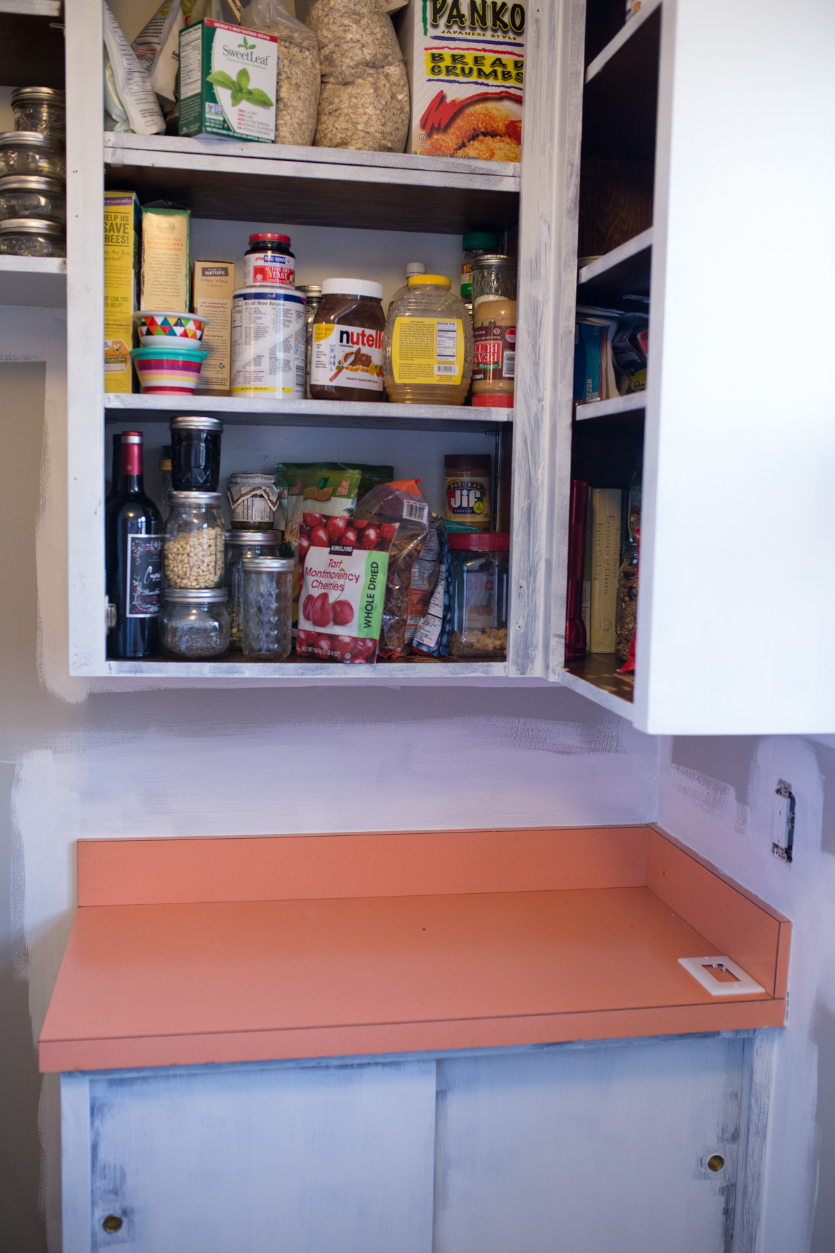 Kitchen-31.jpg