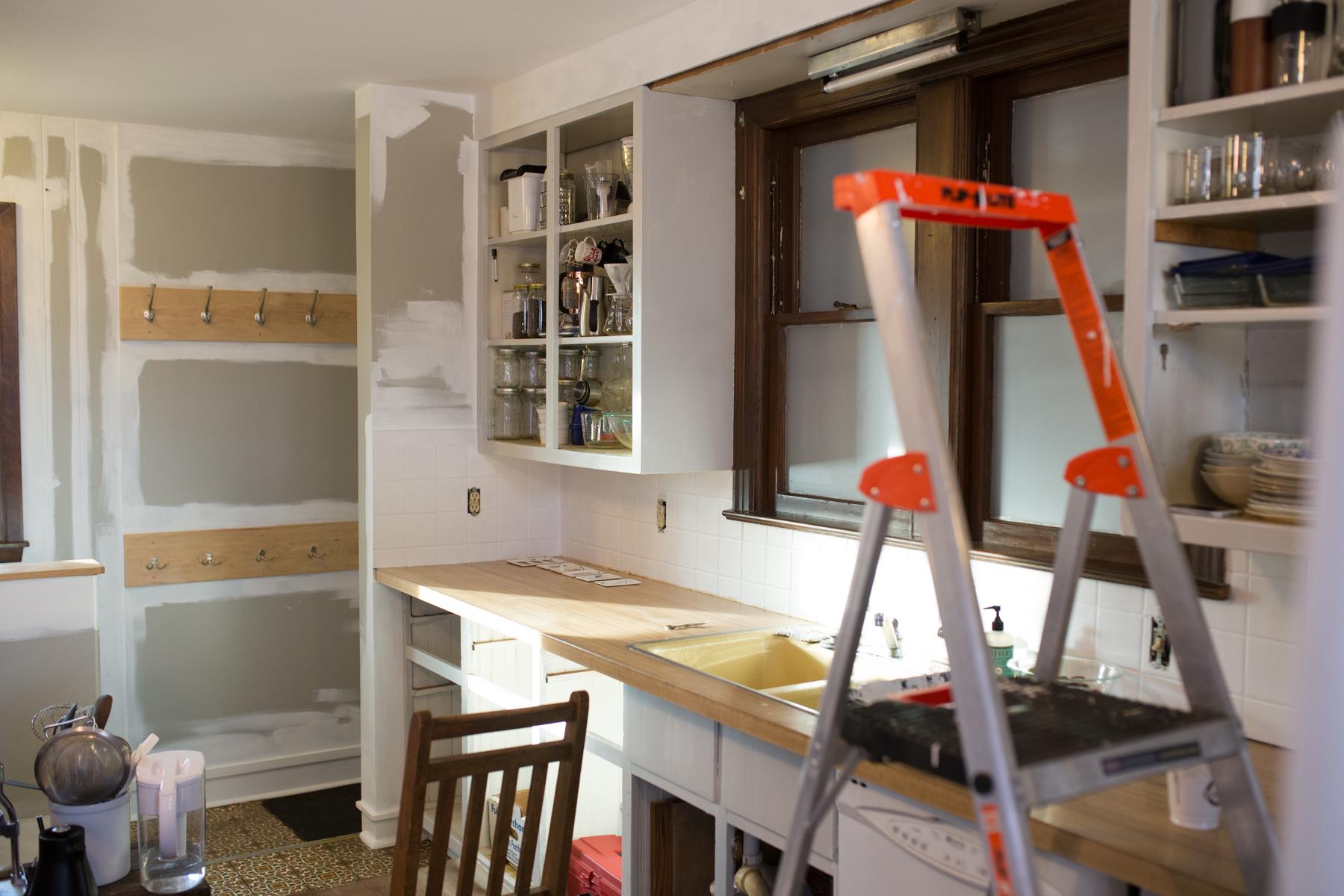 Kitchen-32.jpg