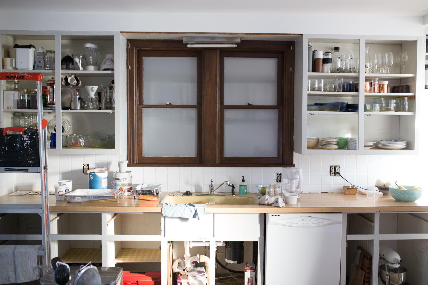Kitchen-39.jpg