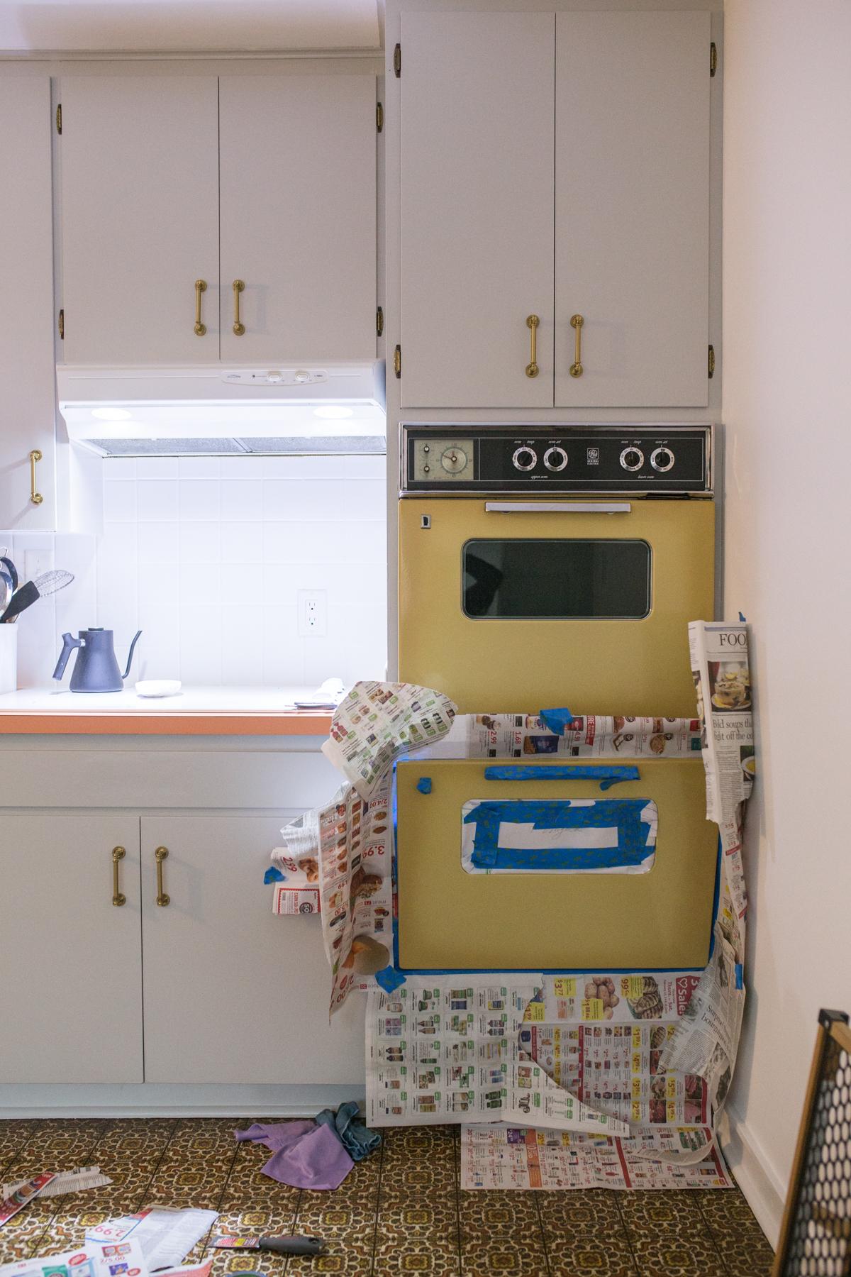 Kitchen-44.jpg