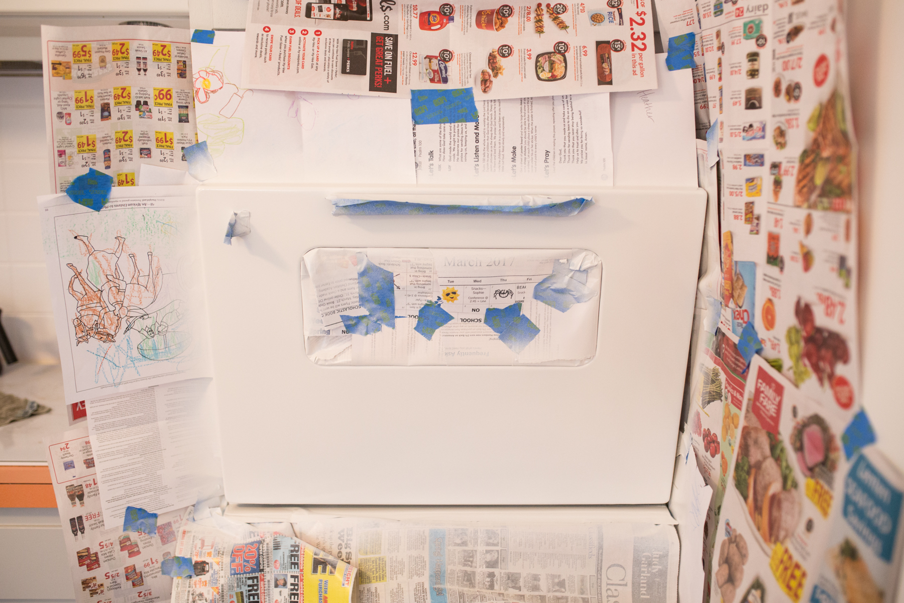 Kitchen-48.jpg