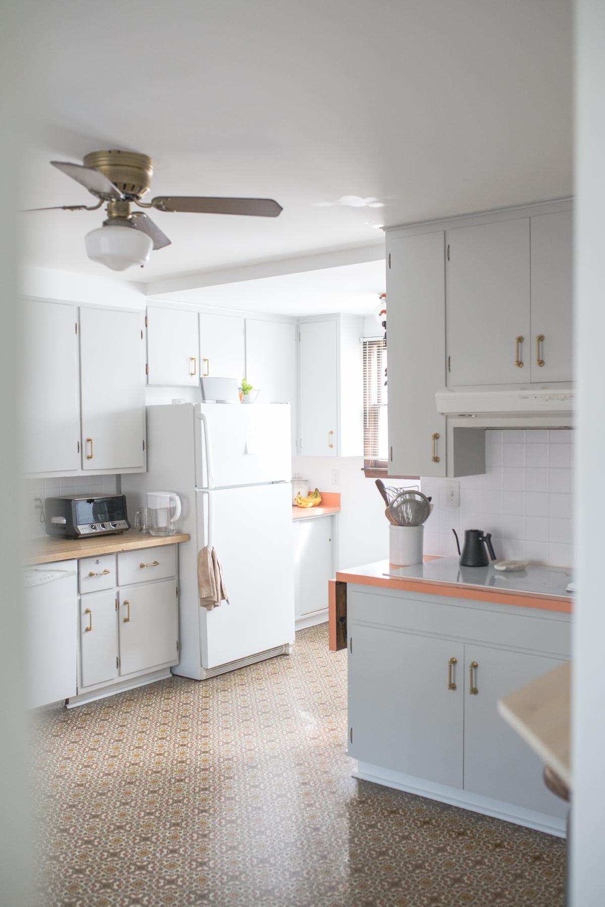 Kitchen-53.jpg