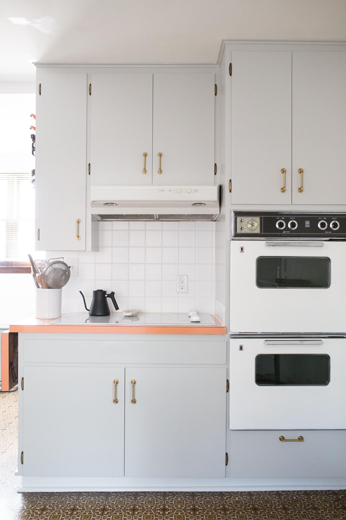 Kitchen-56.jpg
