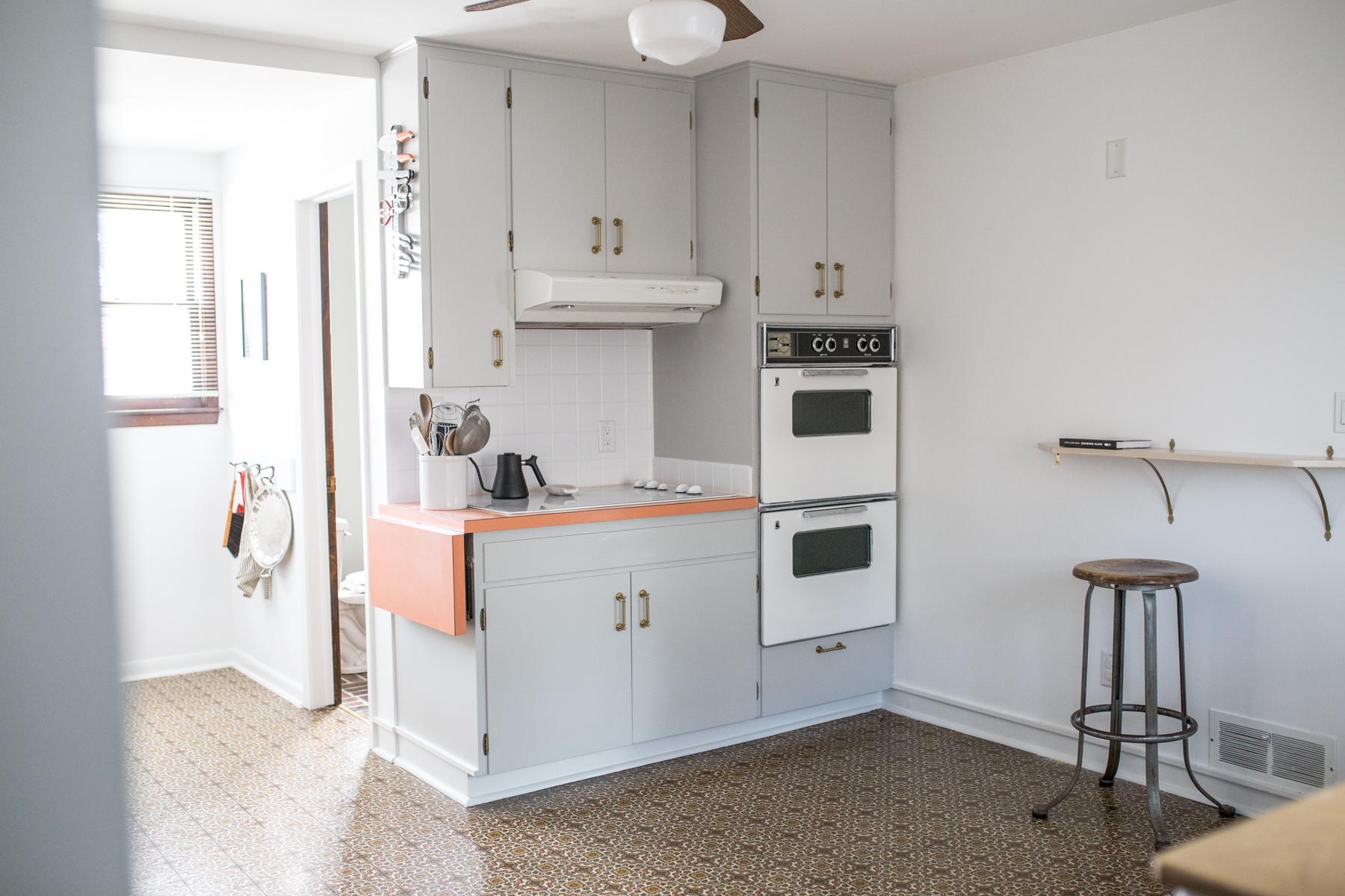 Kitchen-60.jpg