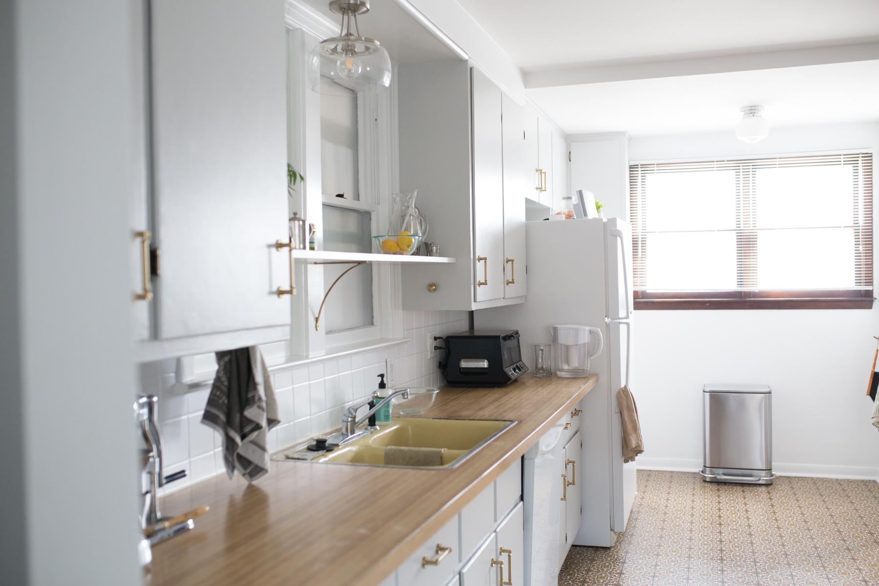 Kitchen-63.jpg