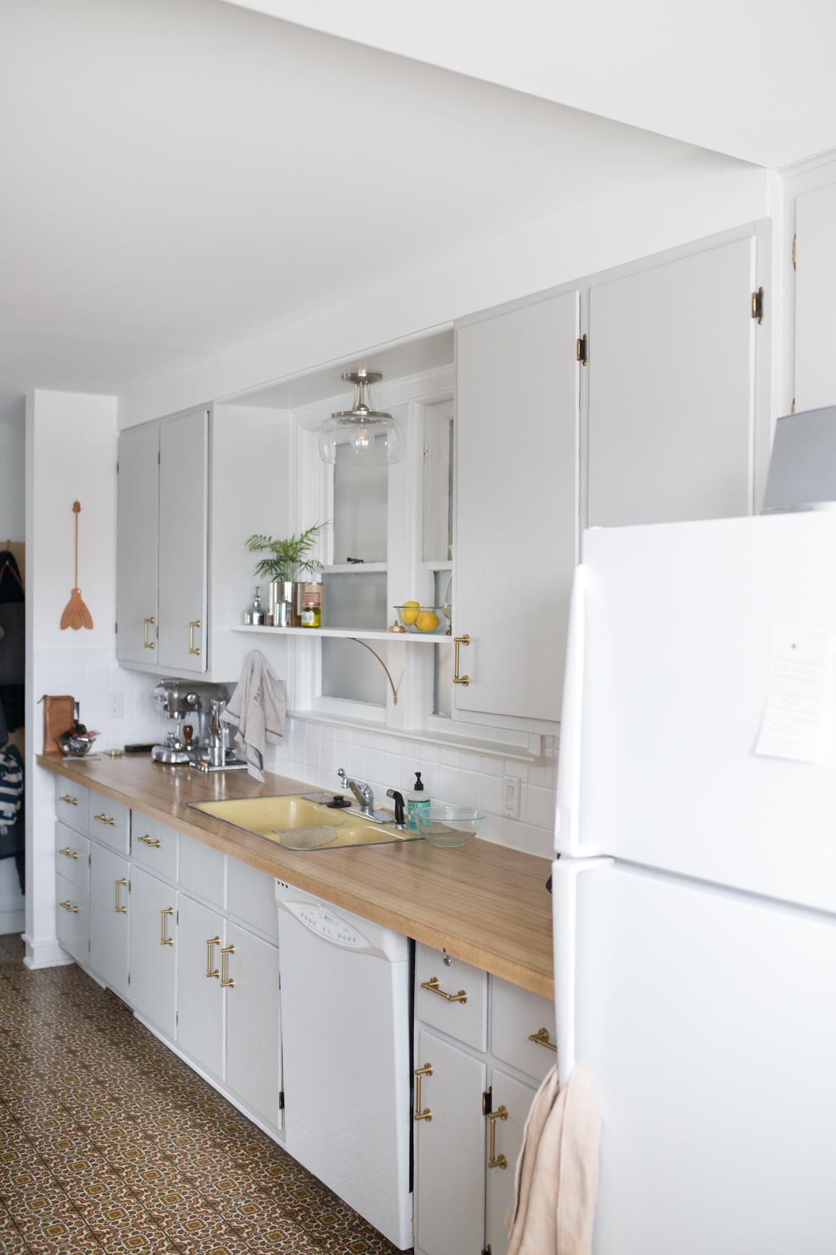 Kitchen-64.jpg