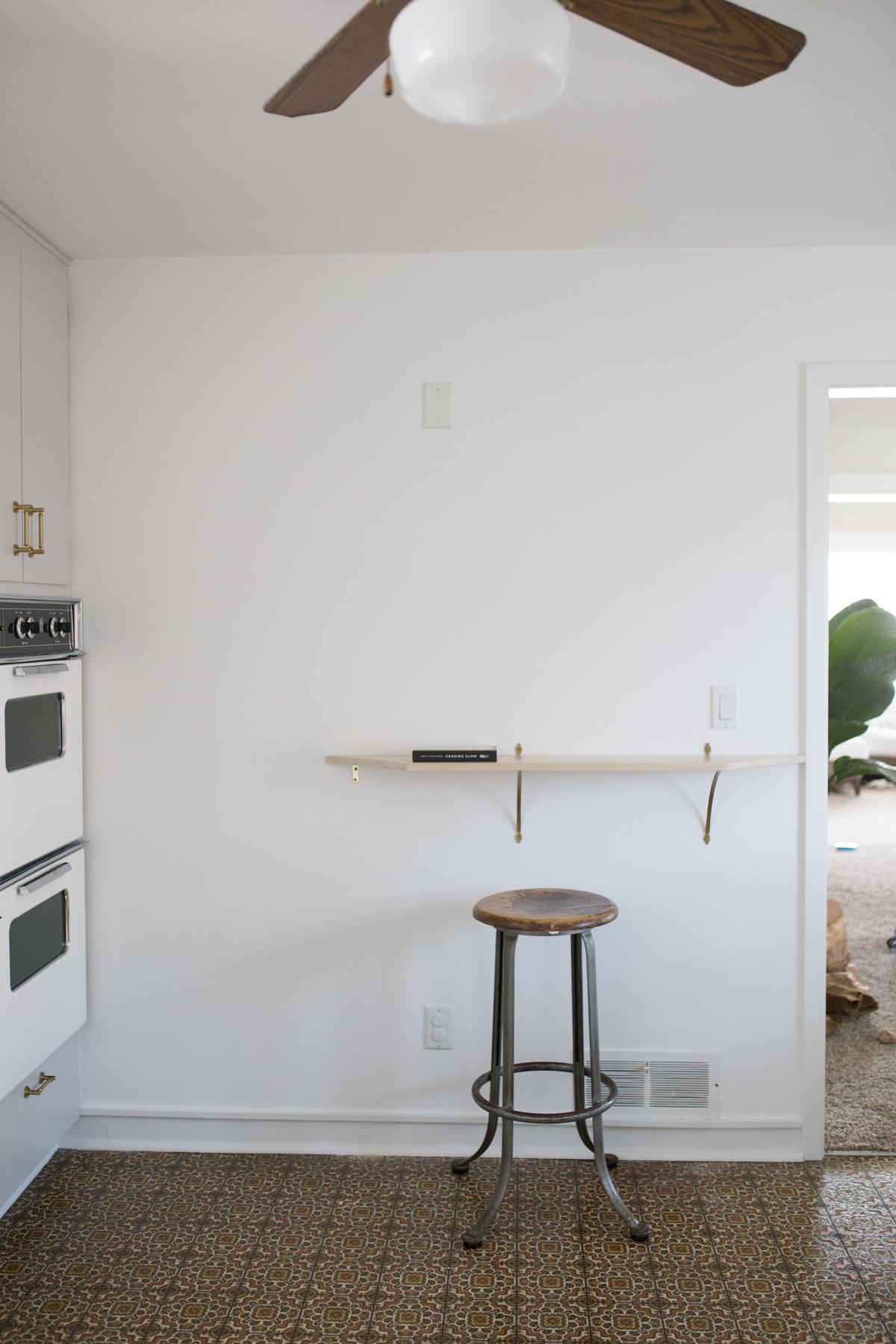 Kitchen-67.jpg