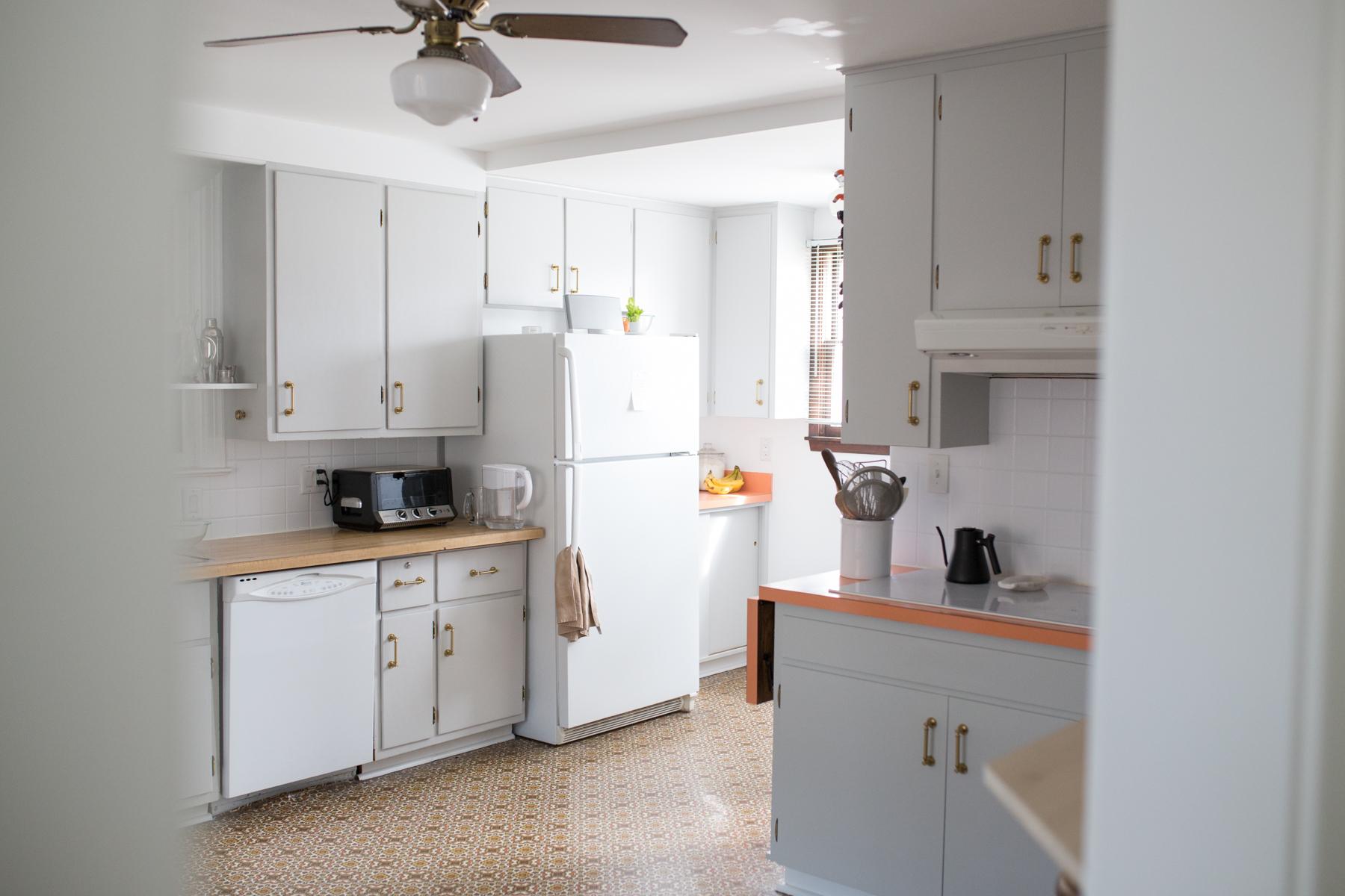 Kitchen-52.jpg