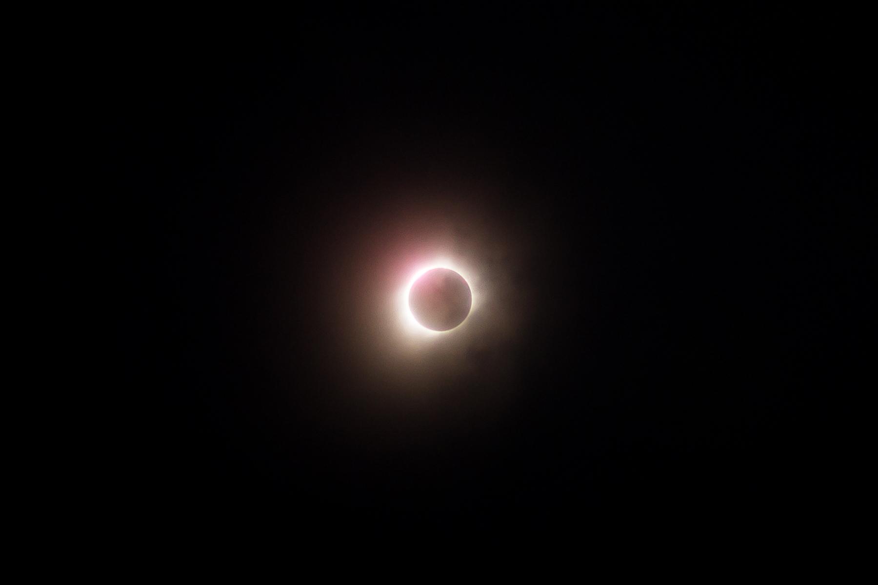Eclipse-5941.jpg