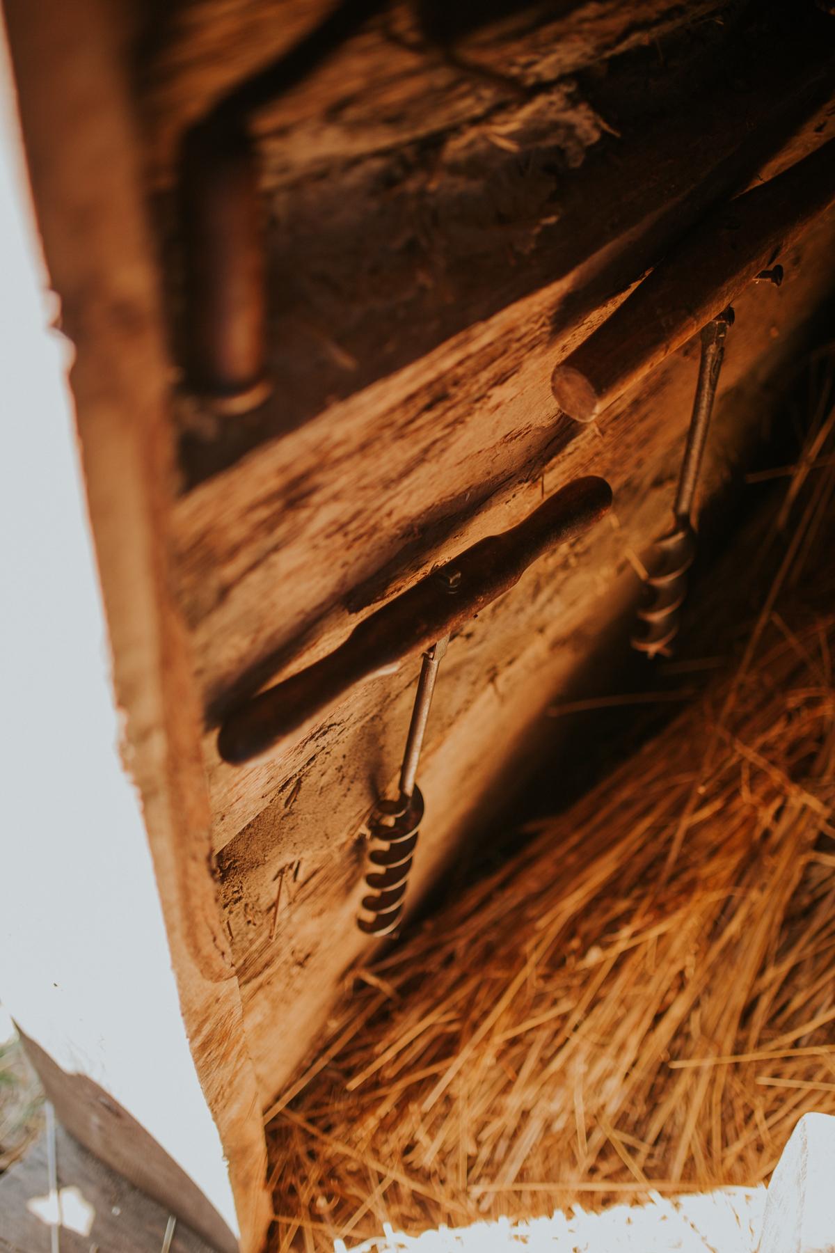 Living History Farm-3867.jpg