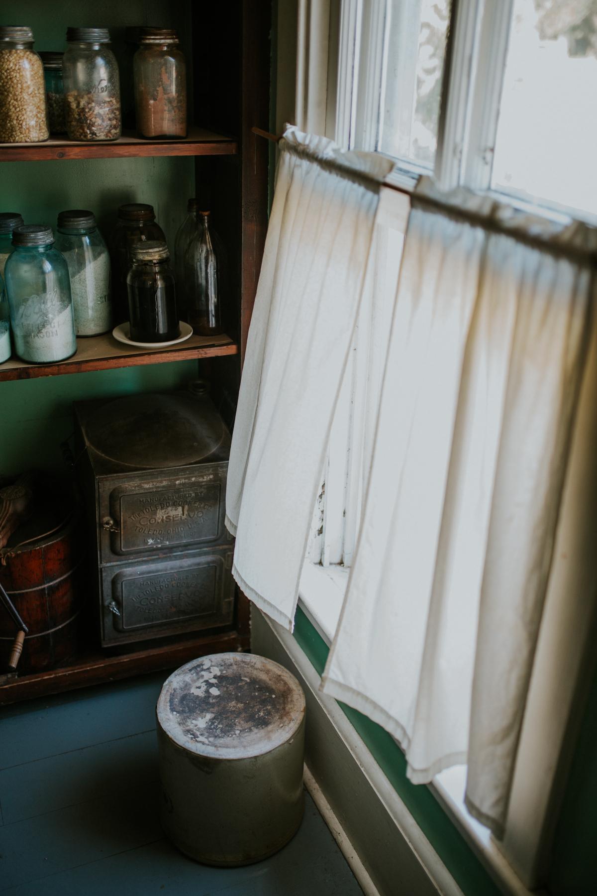 Living History Farm-3968.jpg