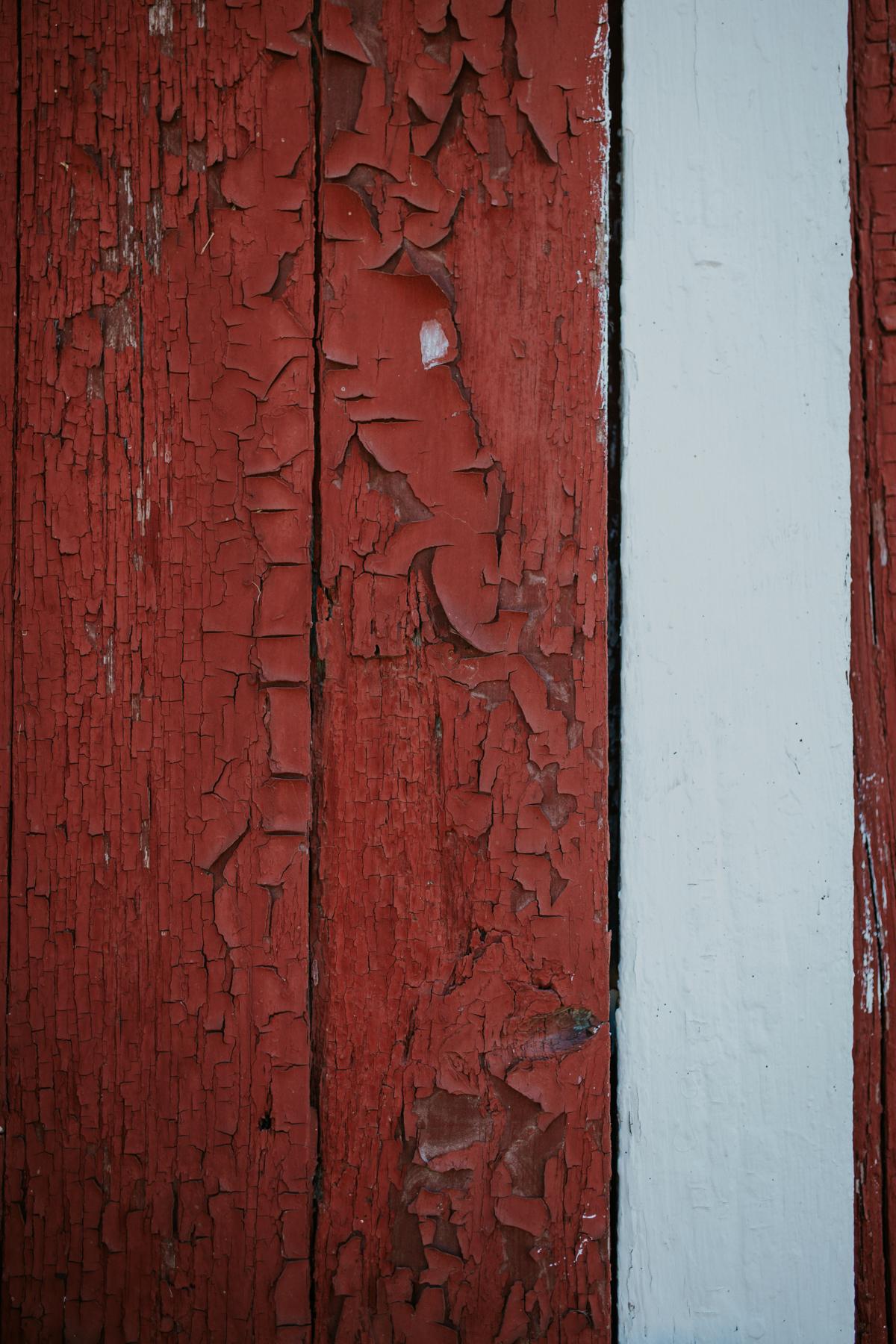 Living History Farm-3978.jpg