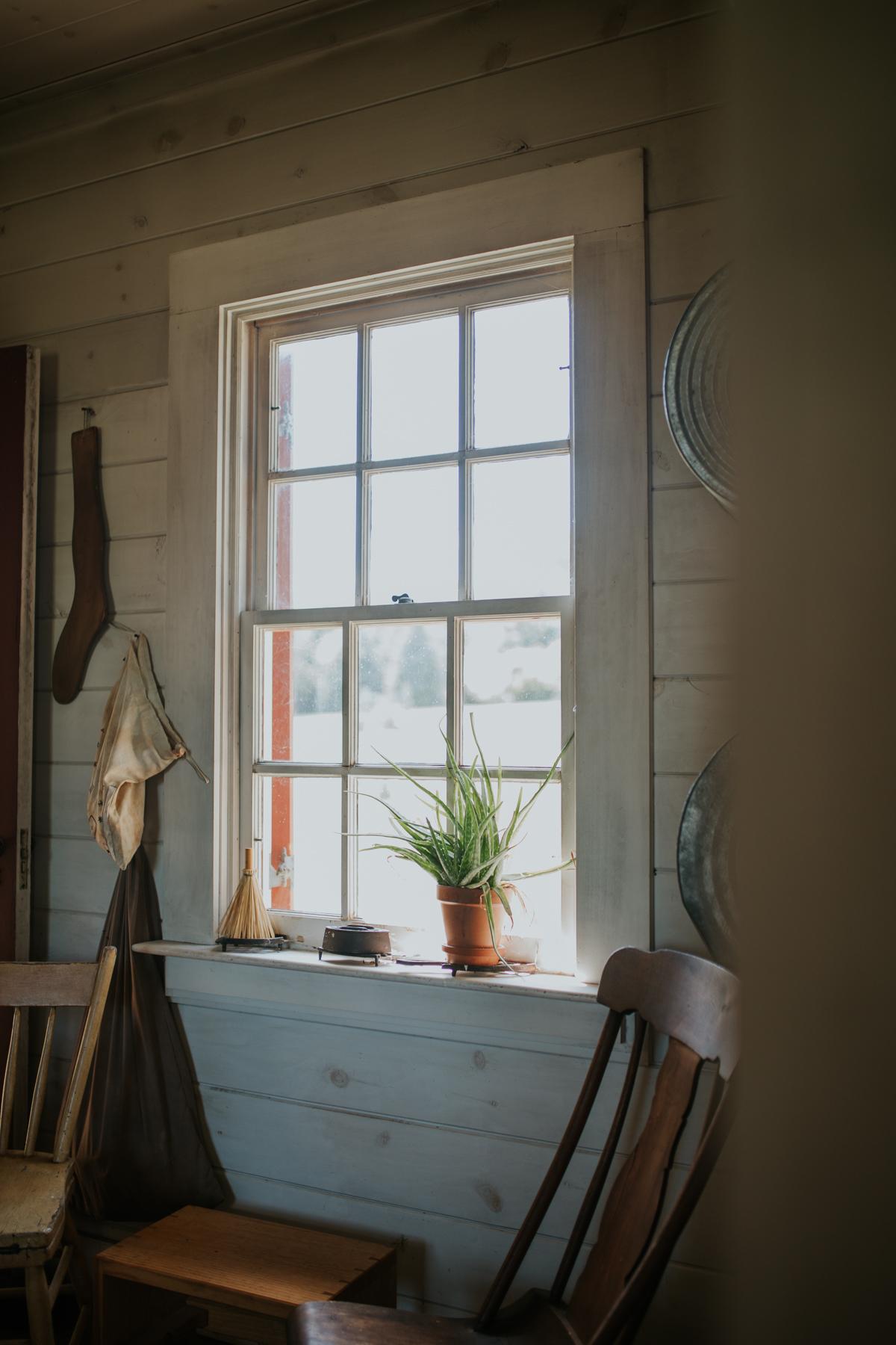 Living History Farm-4141.jpg