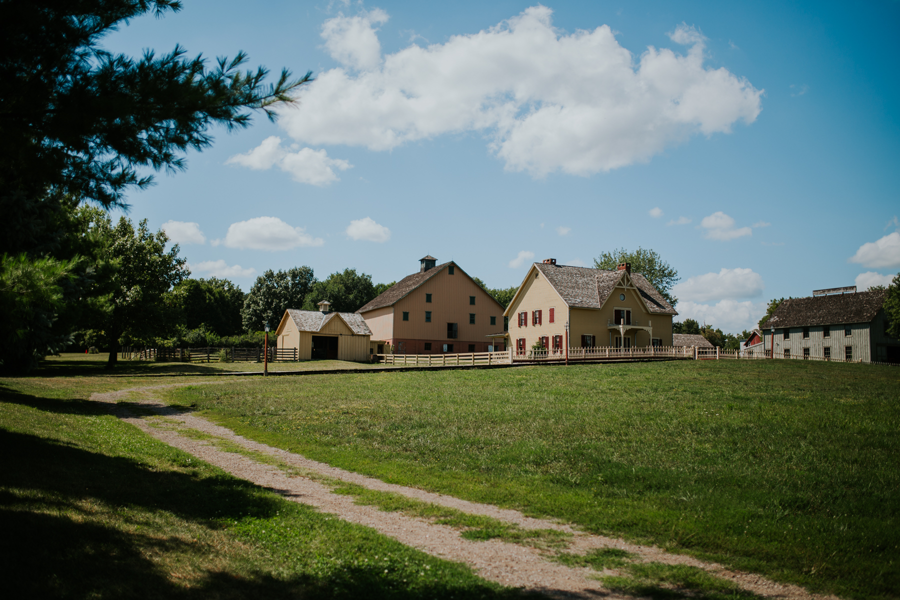 Living History Farm-4239.jpg
