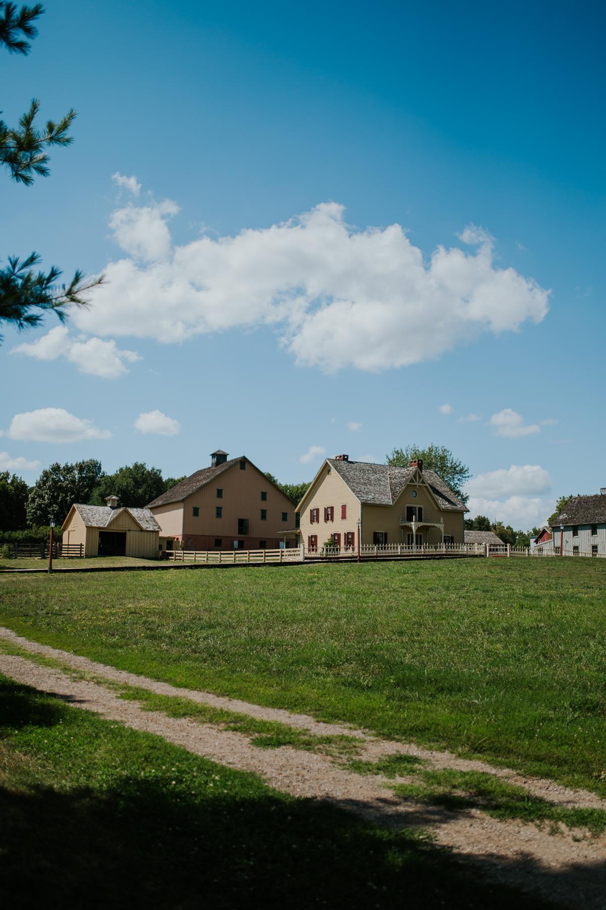 Living History Farm-4240.jpg