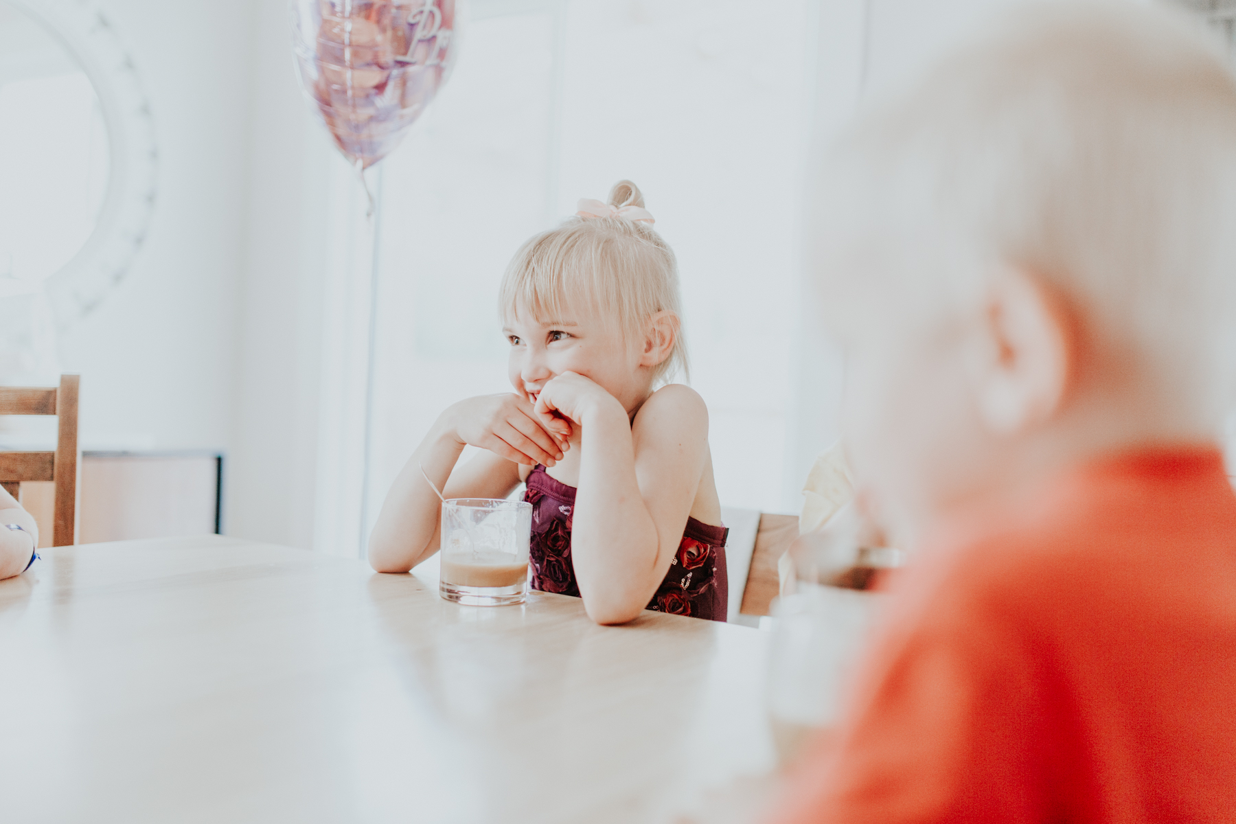 Alice's birthday-8541.jpg