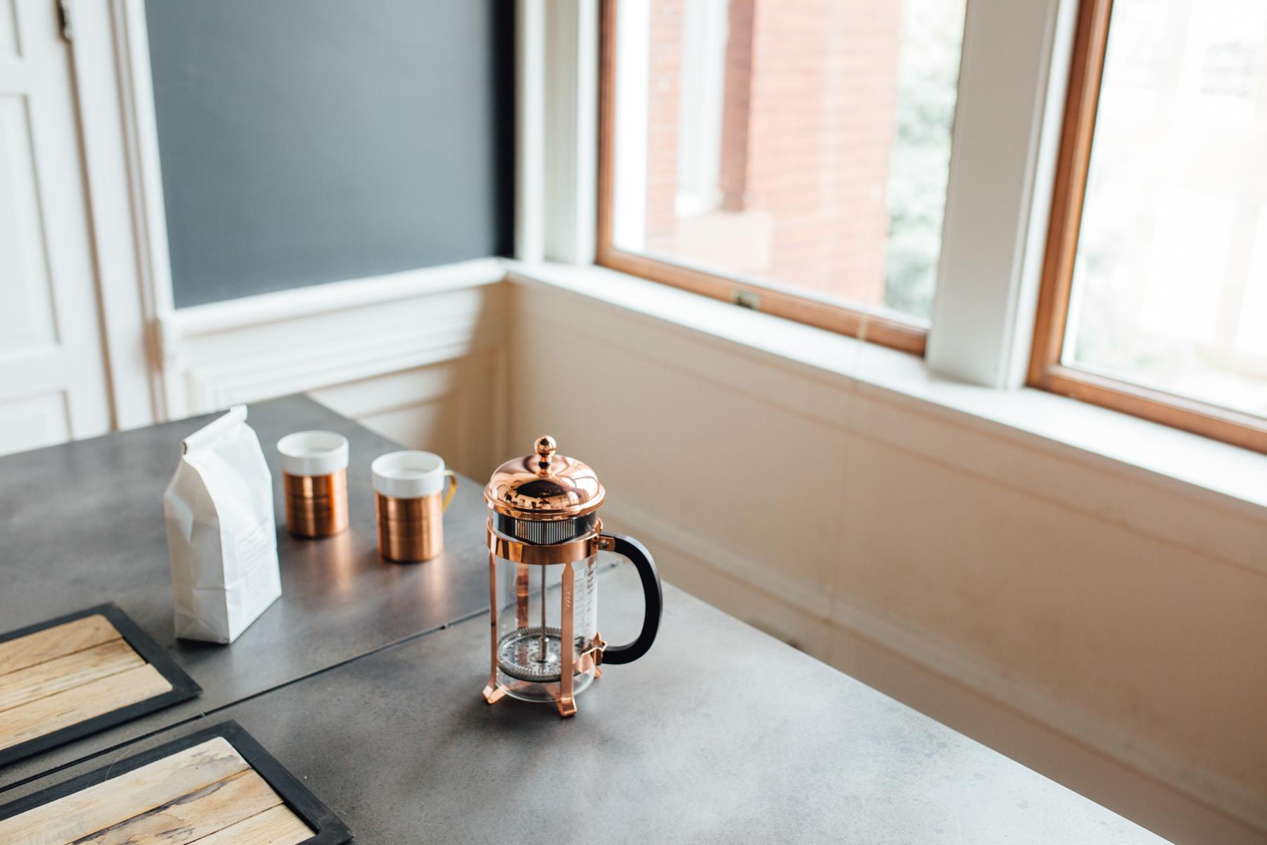 Coffee-5041.jpg