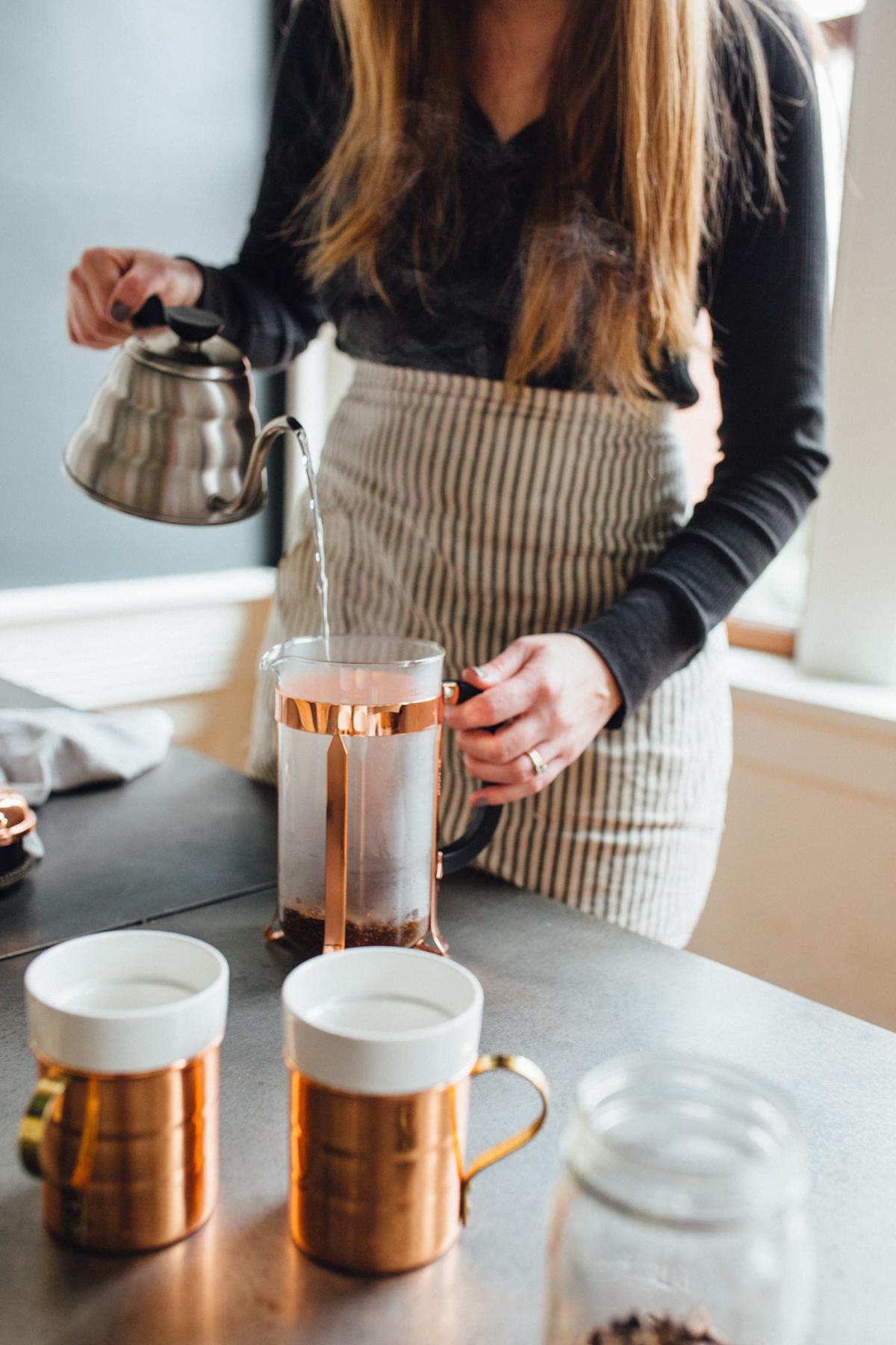 Coffee-5062.jpg