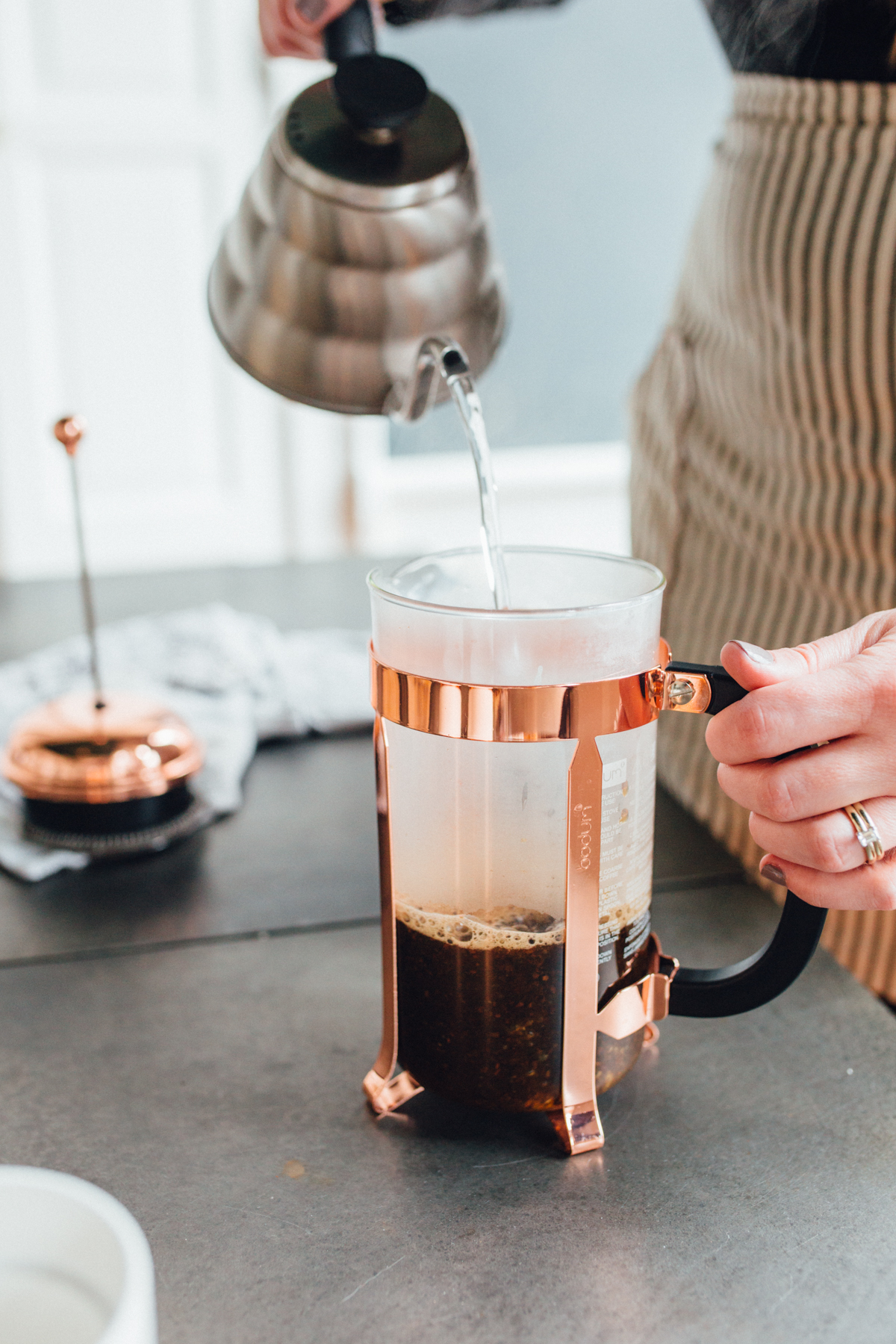 Coffee-5081.jpg