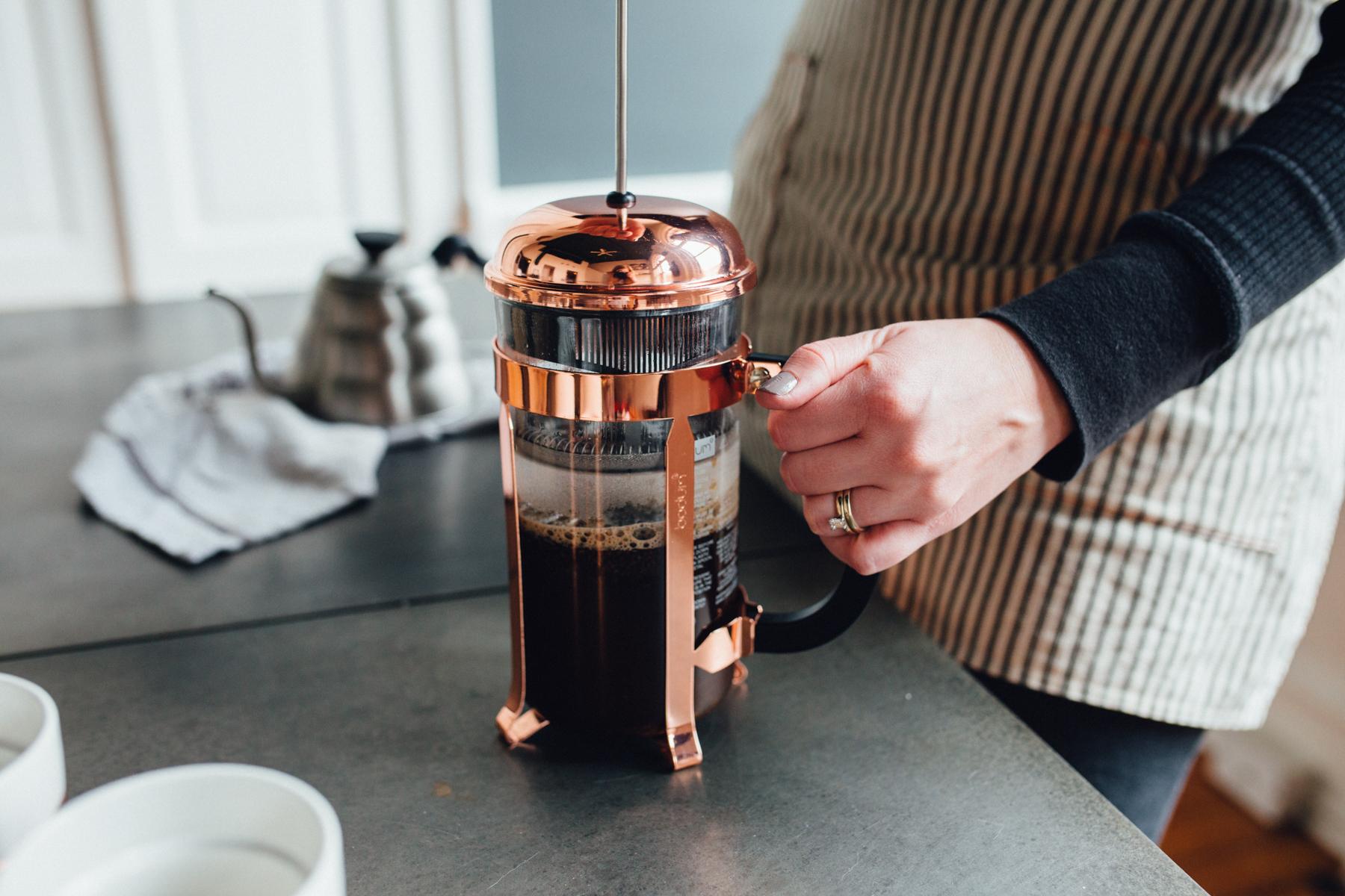 Coffee-5084.jpg