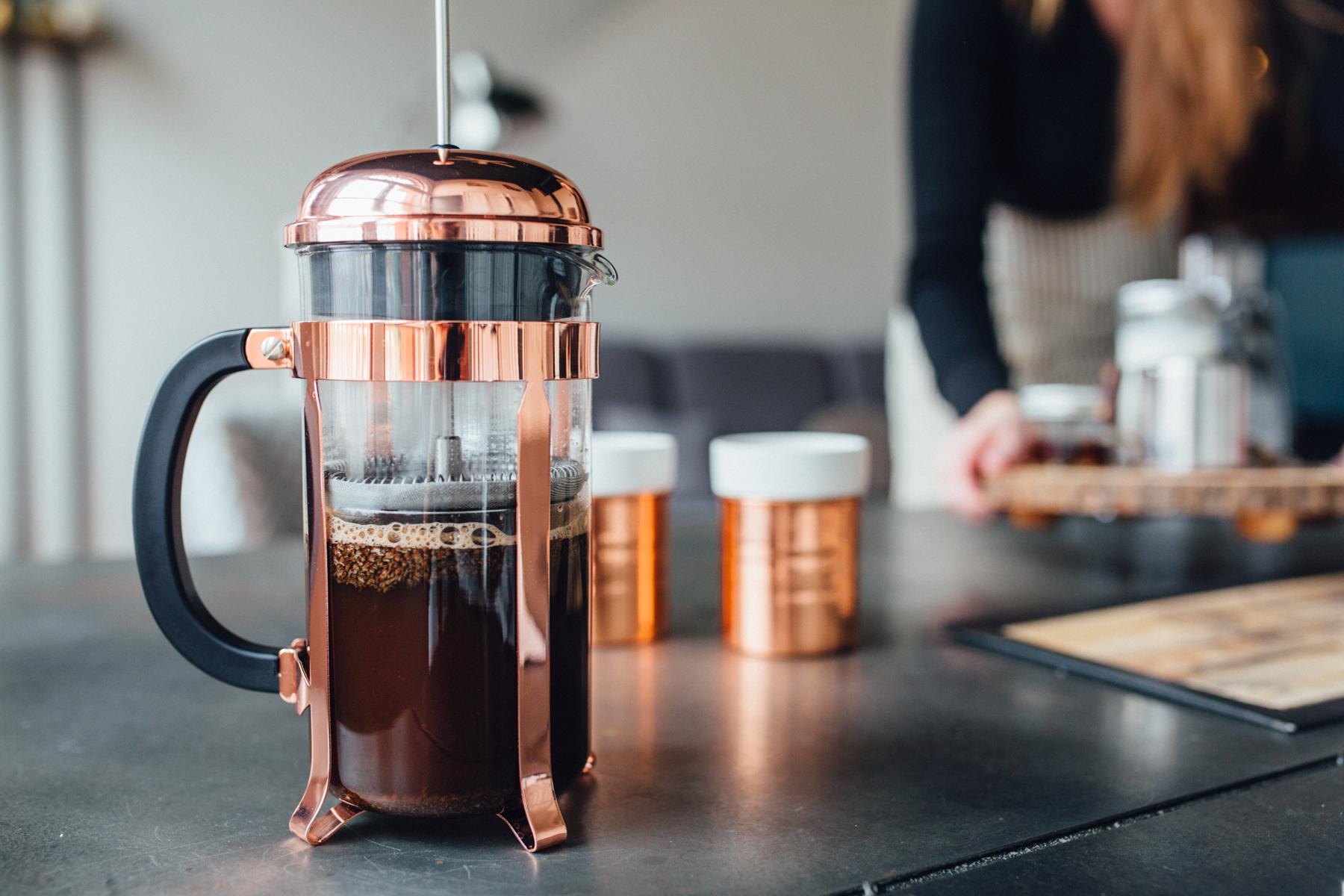 Coffee-5089.jpg