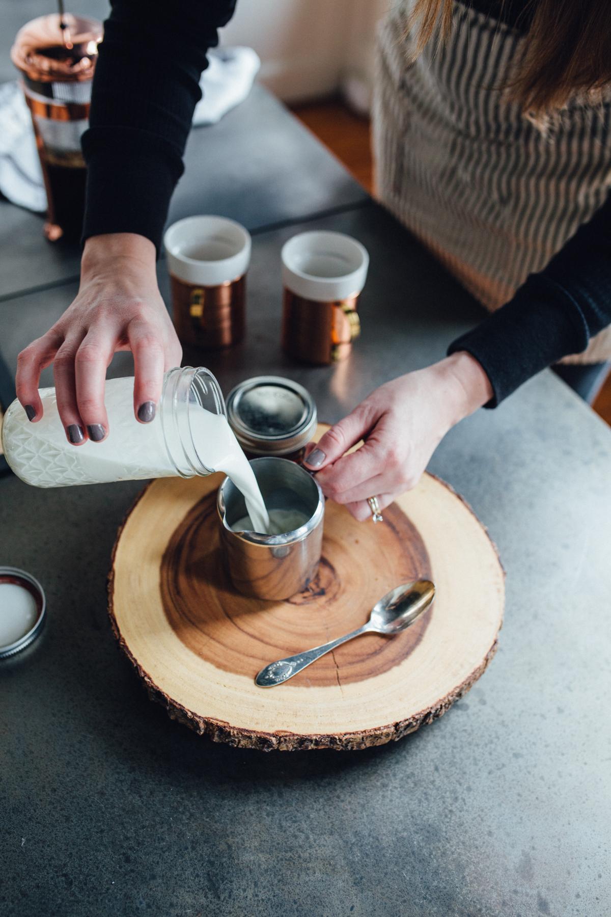 Coffee-5130.jpg