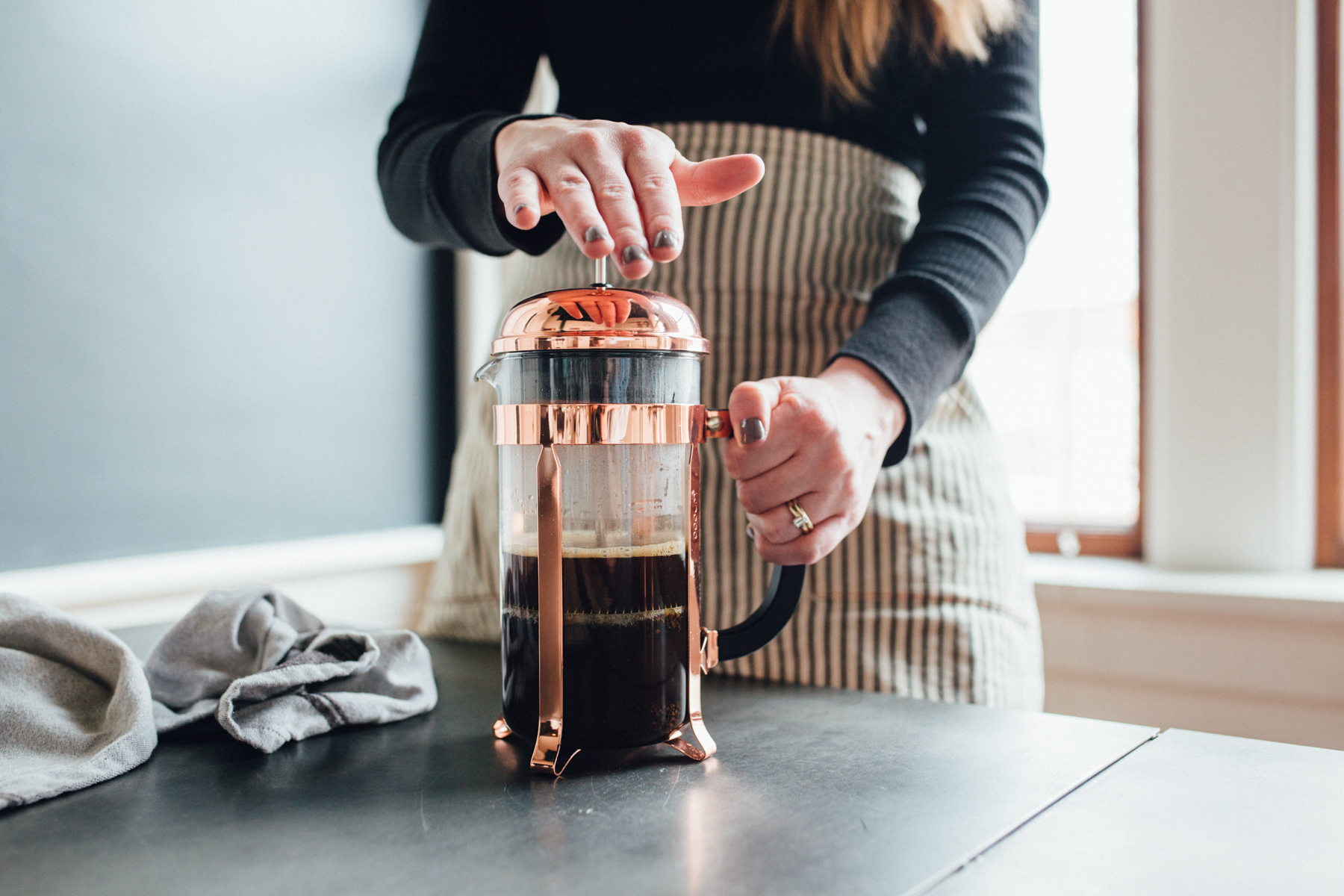 Coffee-5139.jpg