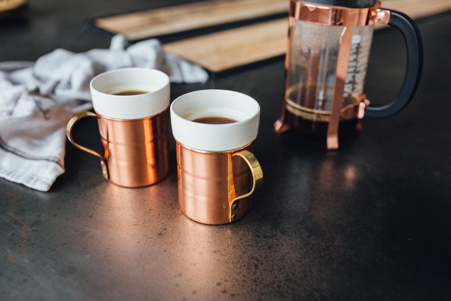 Coffee-5163.jpg