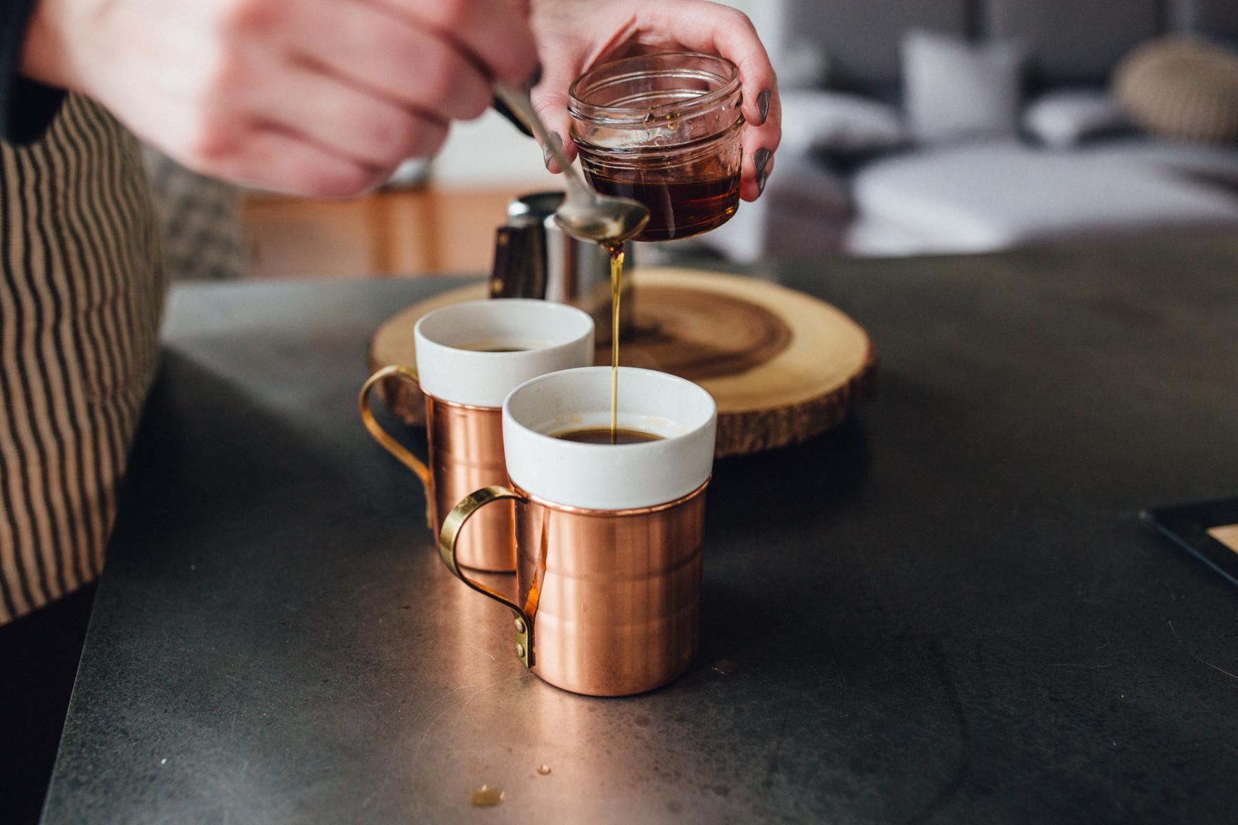Coffee-5166.jpg