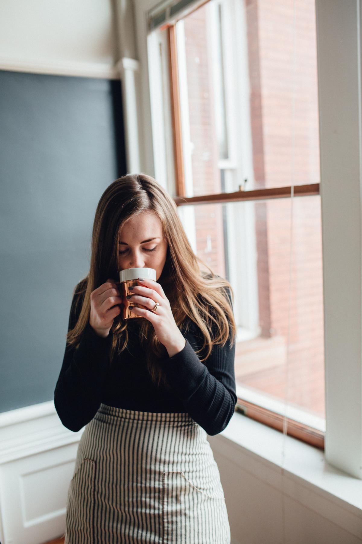Coffee-5172.jpg