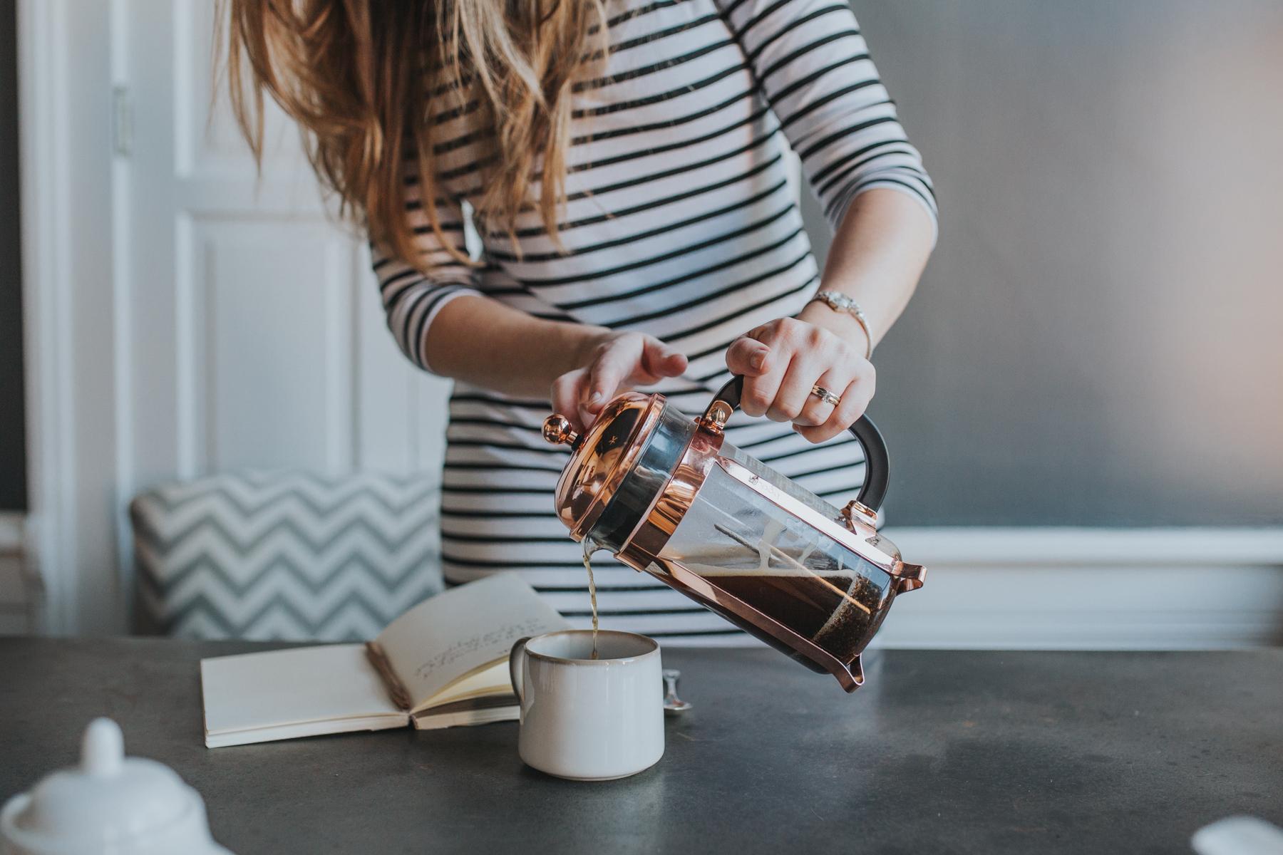 Coffee  Mama-5946.jpg