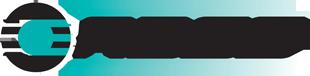 ABSS Logo.png